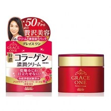 grace-one-cream