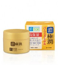 hada-labo-perfect-gel