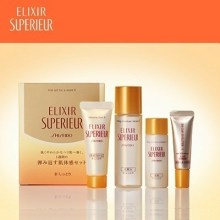 shiseido-elixir-all