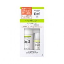 curel-oily-trial-set