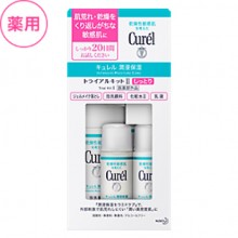 curel-set-