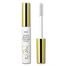 dhc-extra-beauty-eyelash-tonic