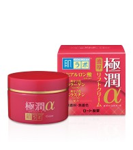 hada-labo-lift-cream