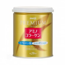 meiji_collagen_premium