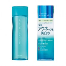 shiseido-aqualabel-acne-lotion6